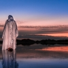 Matthew 14:22-33 – Jesus Walks On Water – Sermon